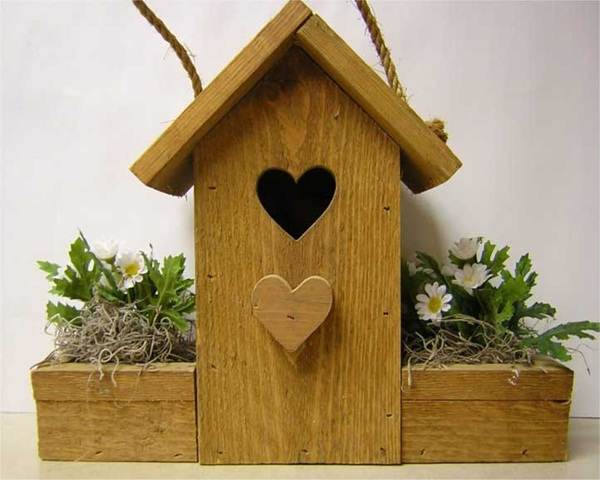 Birdhouse designs and patterns12