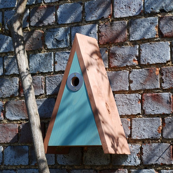 Birdhouse designs and patterns29