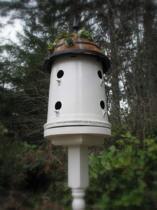 Birdhouse designs and patterns57