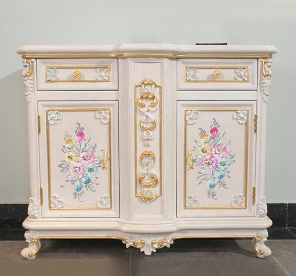 French interior decore and furniture49