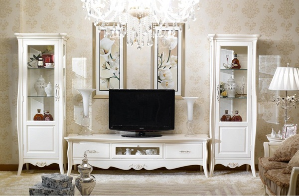 French interior decore and furniture52
