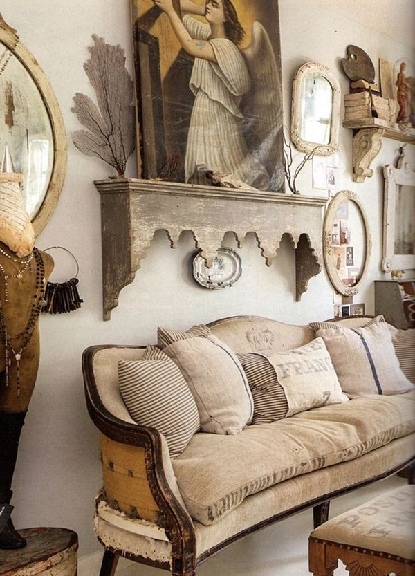 French interior decore and furniture57