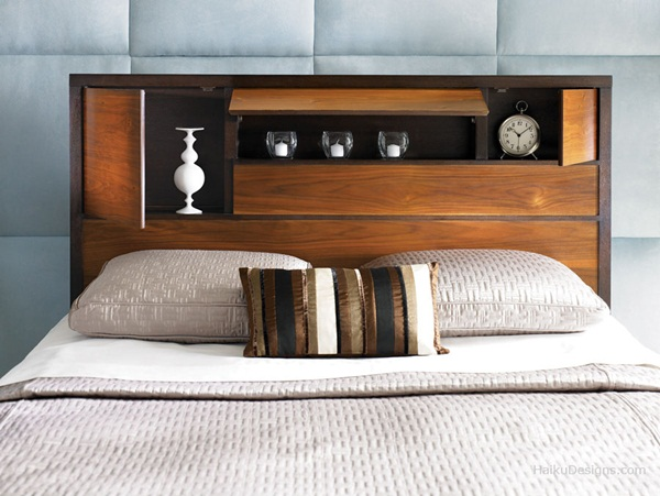 Headboard designs for bedroom13