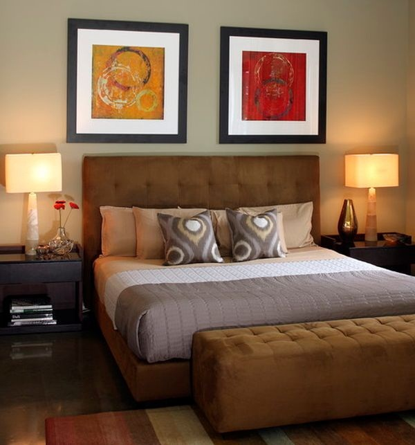 Headboard designs for bedroom16