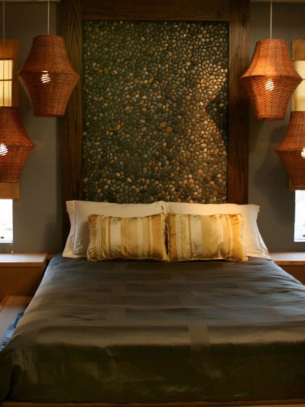 Headboard designs for bedroom26