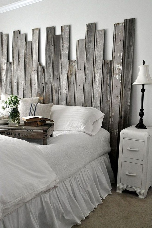 Headboard designs for bedroom32
