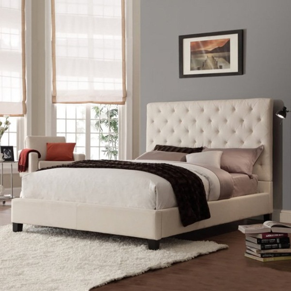 Headboard designs for bedroom4