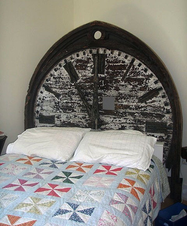 Headboard designs for bedroom40