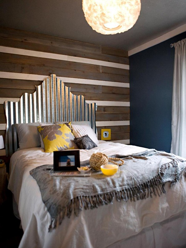Headboard designs for bedroom41