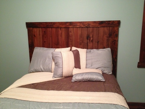 Headboard designs for bedroom45