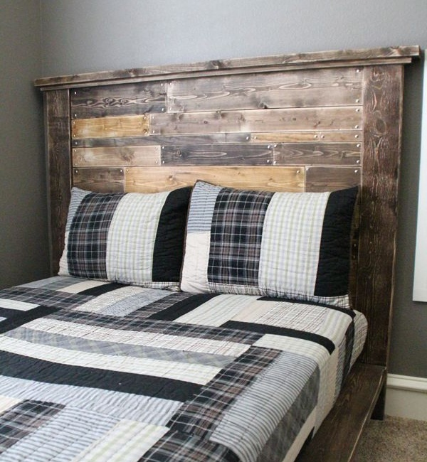 Headboard designs for bedroom48