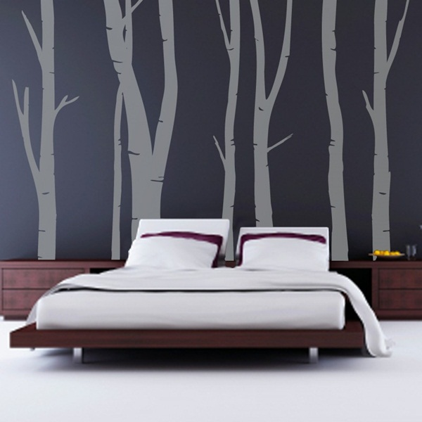 Headboard designs for bedroom49