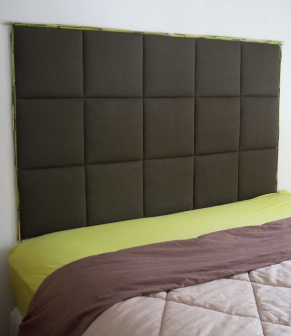 Headboard designs for bedroom5