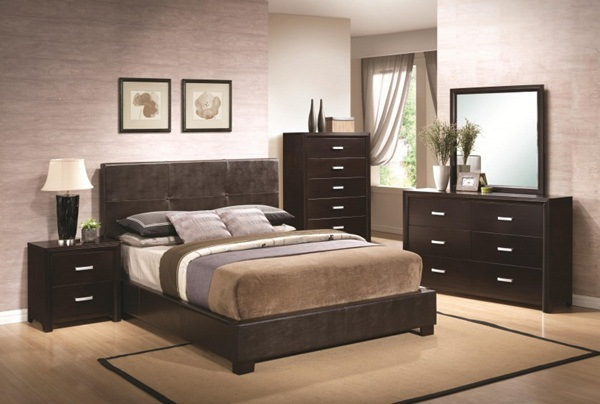 Headboard designs for bedroom62