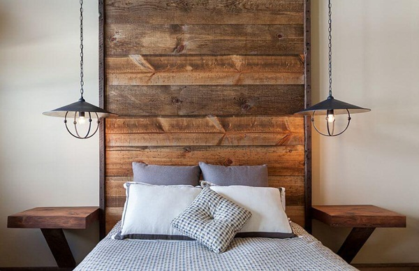 Headboard designs for bedroom65