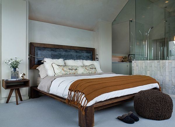 Headboard designs for bedroom67
