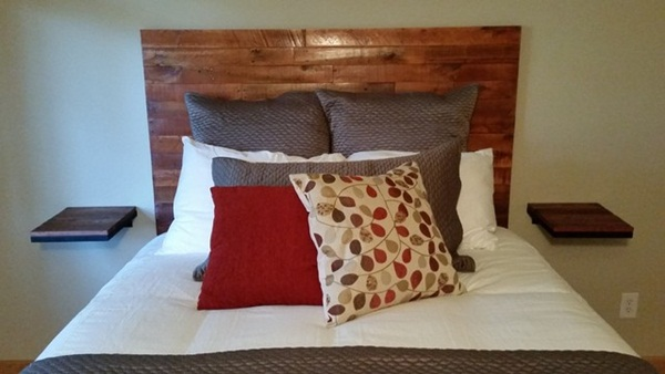 Headboard designs for bedroom70