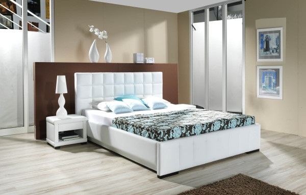 Headboard designs for bedroom74