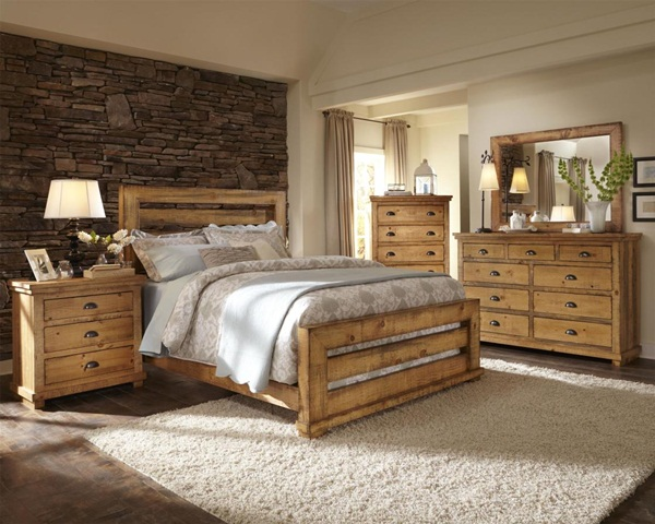Headboard designs for bedroom79