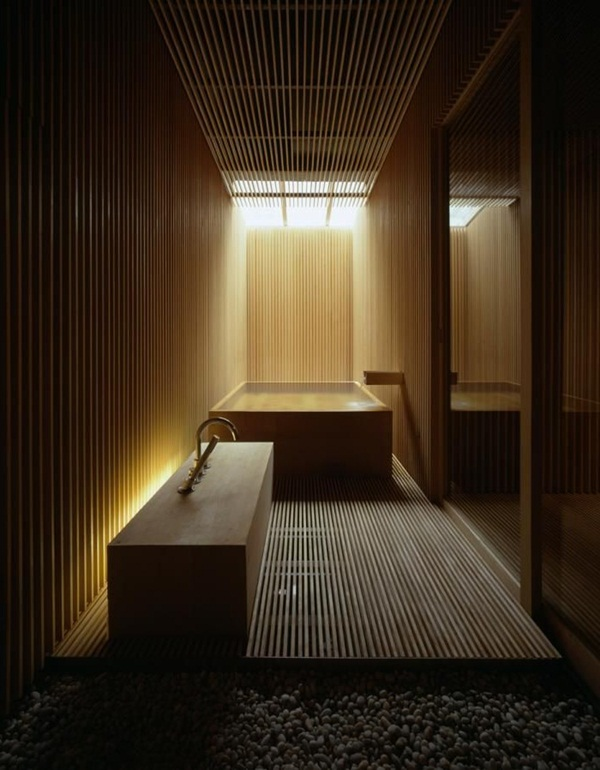 Japanese style interior designs5