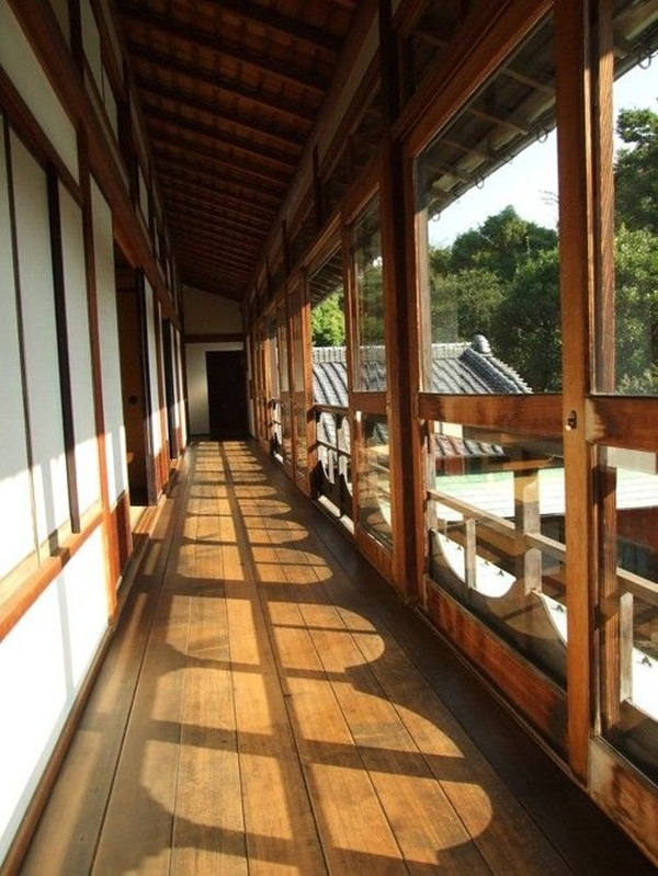 Japanese style interior designs55