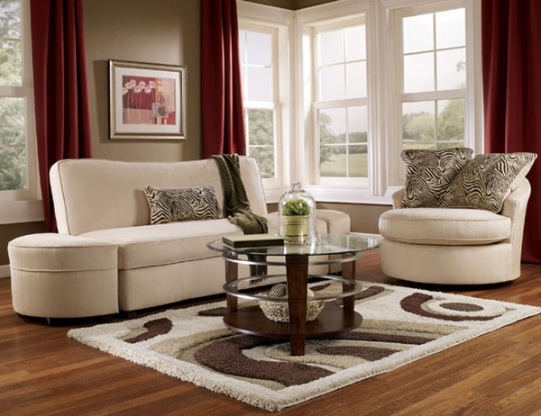 Living Room decoration ideas18