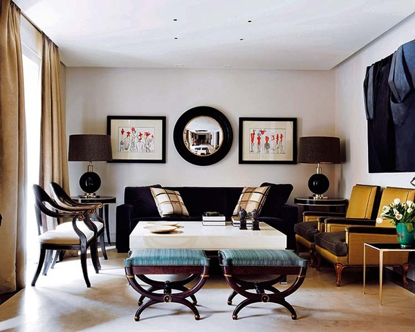 Living Room decoration ideas20