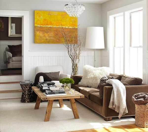 Living Room decoration ideas80