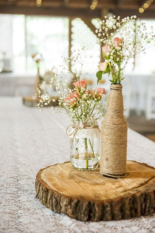 Table decoration ideas 10