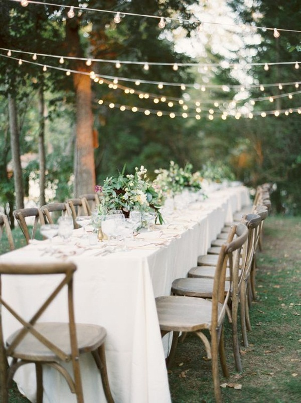 Table decoration ideas 2