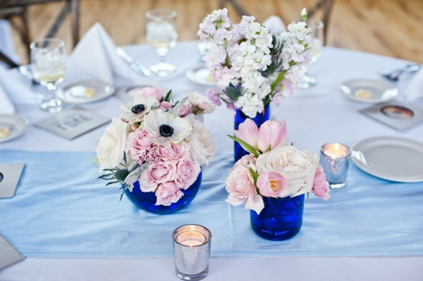 Table decoration ideas 20