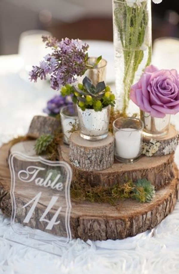 Table decoration ideas 53