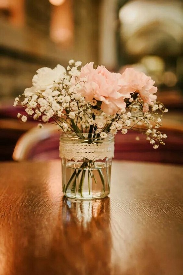 Table decoration ideas 60