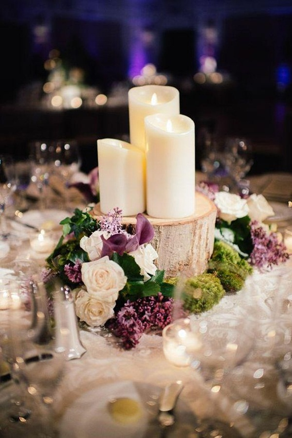 Table decoration ideas 61