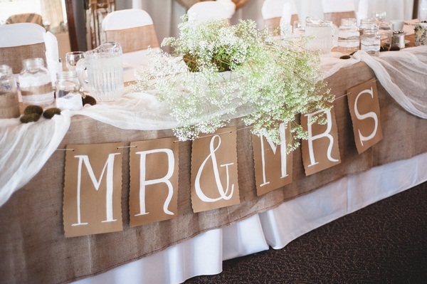 Table decoration ideas 79