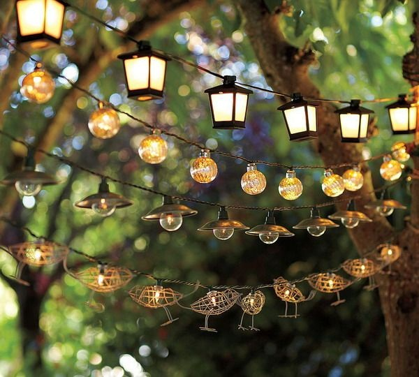 Terrace lighting ideas13