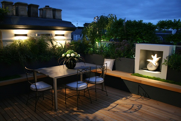 Terrace lighting ideas2