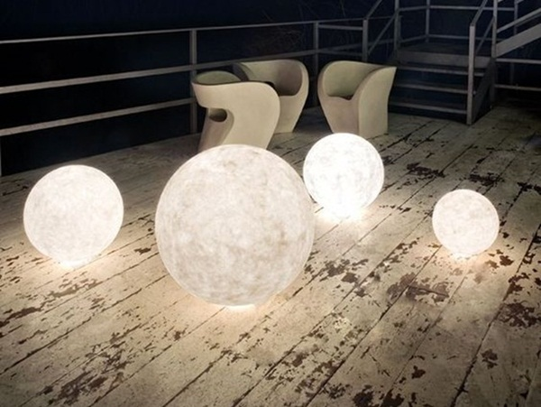 Terrace lighting ideas5