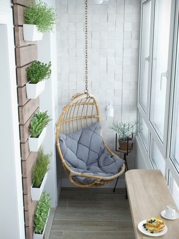 balcony decorating ideas (13)
