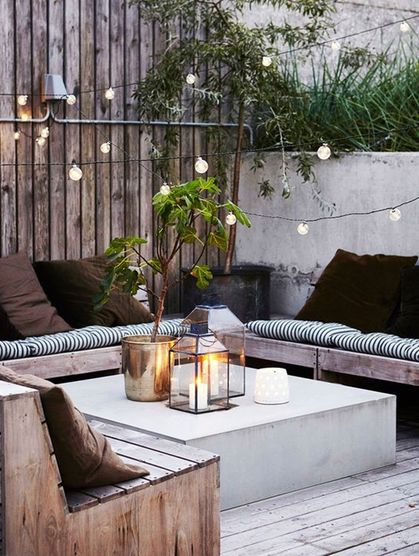 balcony decorating ideas (14)