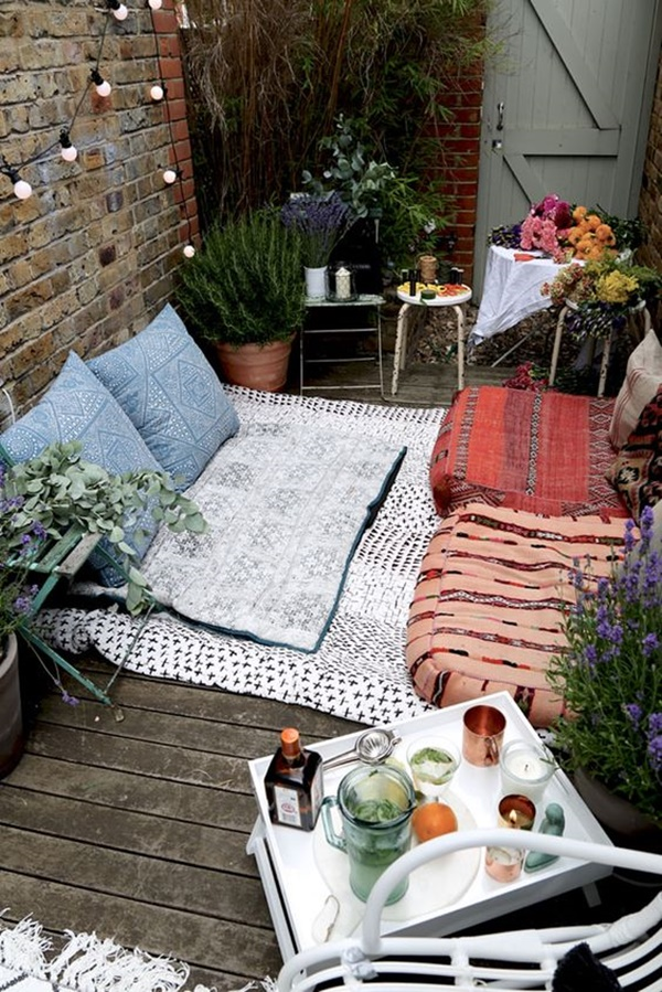 balcony decorating ideas (28)