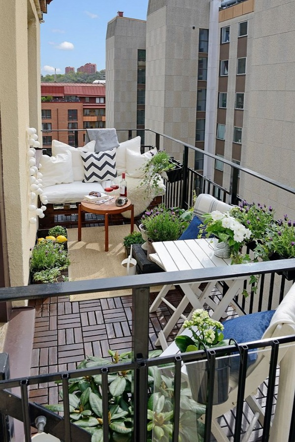 balcony decorating ideas (29)