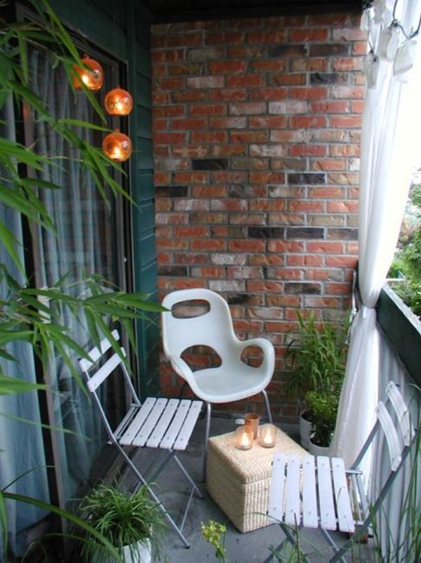 balcony decorating ideas (30)