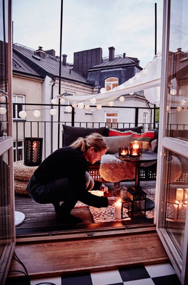 balcony decorating ideas (32)