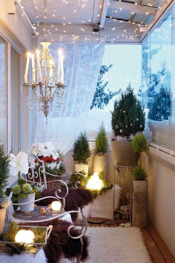 balcony decorating ideas (33)