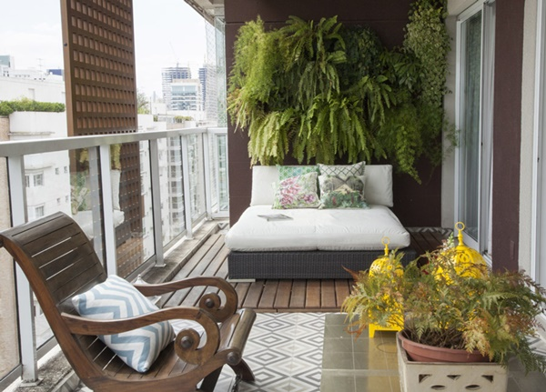 balcony decorating ideas (39)