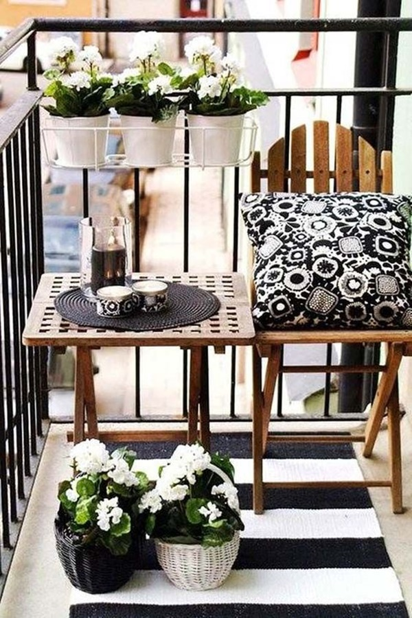 balcony decorating ideas (4)