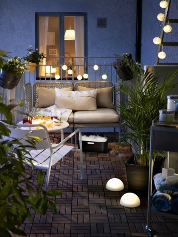 balcony decorating ideas (41)