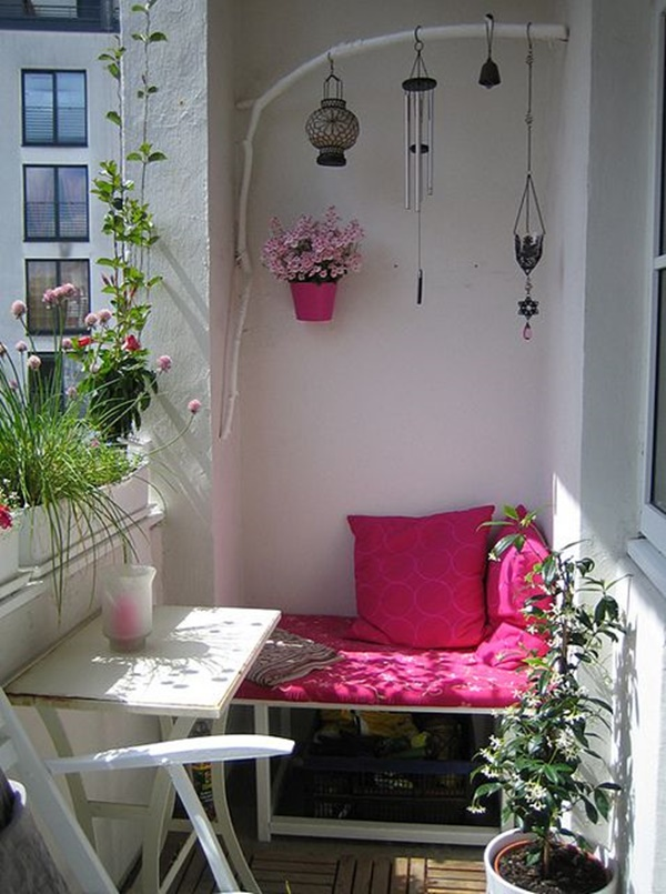 balcony decorating ideas (42)