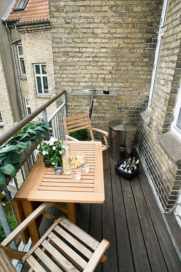 balcony decorating ideas (44)